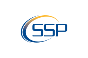 Southeastern Security Professionals (SSP)