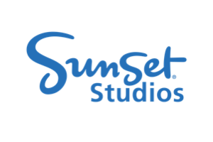 Sunset Gower & Sunset Bronson Studios