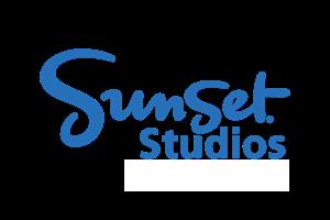 Sunset Las Palmas Studios