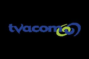TVAcom Film and TV, Inc