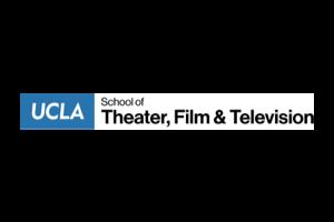 UCLA Film, TV, & Digital Media