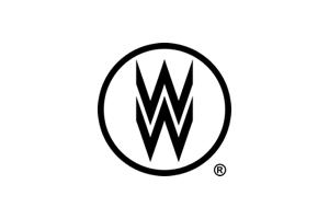William F. White International
