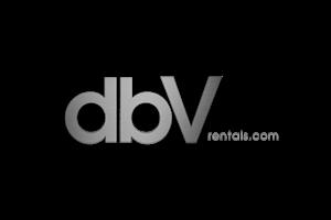 dvB Rentals